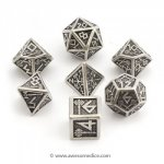 7-dice-set-metal-runic-350x350.jpg