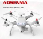 AOSENMA-CG035-drone-con-1080P-camera-profesional.jpg