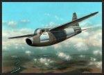 0616f4e56d9aae747597a5ae0de60e65--heinkel-he--aviation-art.jpg