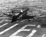 440px-FR-1_launches_from_USS_Badoeng_Strait_1947.jpg