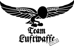logo_team_luftwaffe_ftfc18_clean_1k.png