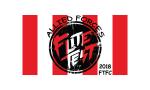 FF18 Forum Comp Allies logo v4.png