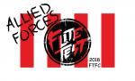 FF18 Forum Comp Allies logo v6.png