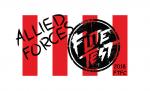 FF18 Forum Comp Allies logo v7.png