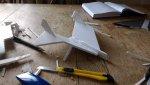 arado e555 chuck glider.jpg