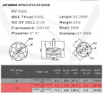 MT2204-specification-2.png