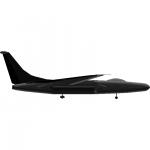 Profile XB-53.png