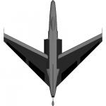 Tob View XB-53.png