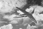 XB-53.jpg