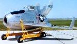 1200px-McDonnell_XF-85_Goblin_USAF_(Cropped).jpg