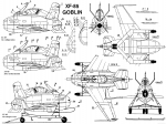 mcdonnell-xf-85-goblin.png