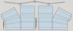 2017-08-29 14_11_32-DaimlerBenzProjektB.skp - SketchUp Make.png