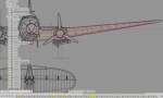 heinkel 111 stage 2 wing ribs full.PNG