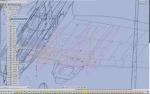 heinkel 111 stage 2 inner wing ribs.PNG