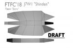 J7W1 Fuse1.png
