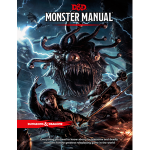 DnD_MonsterManual_large.png