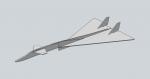 FT-70_chucker_assembled.png