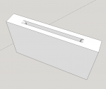 Main Gear Reciever Block.png