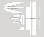 Foam Board Parts.png