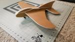 Intruder Glider v0.3 - IMG02.png
