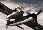 Blohm&Voss-BV-141-Nazi-Experimental-Recon-Aircraft-Inflight-Rendering[1].jpg