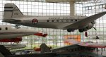 Alaska_Airlines_DC-3.jpg