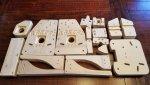 Wood Parts v1.0_sm.jpg