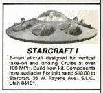 StarcraftAd.jpg