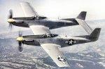 North_American_XP-82_Twin_Mustang_44-83887.Color.jpg