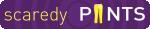 logo-large-scaredy-pants1.png
