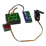 605037-pwm-meter-servo-and-servo-controller-1500px.jpg