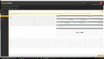 Screenshot (286).png