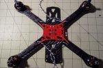 MotorsESCsOnFrame.jpg