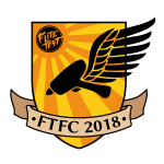FTFC2018.png