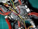 F405 CTR ESC incorrect wiring.jpg