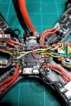 correct F405 CTR wiring.jpg