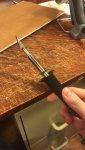 hot knife.jpg