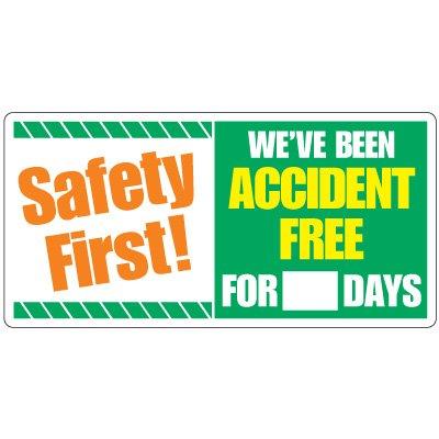 49 days accident free | FliteTest Forum