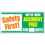 dry-erase-safety-tracker-signs-safety-first-we-ve-been-accident-free-for-days-l5338-lg.jpg