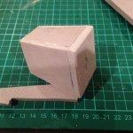 8tailbox.jpg