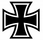 iron cross.jpg