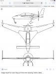 0B4185E0-D29E-4202-B33B-DAF2EADF8A0A.png
