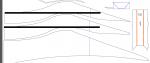 screenshot of wing.PNG