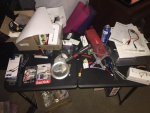 Hobby desk.jpg