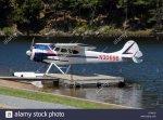 cessna-195-float-plane-seaplane-ETKF07.jpg
