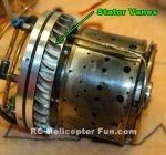 xModel-turbine-combustor-stator-500pics.jpg