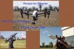 Drone Recipe.jpg