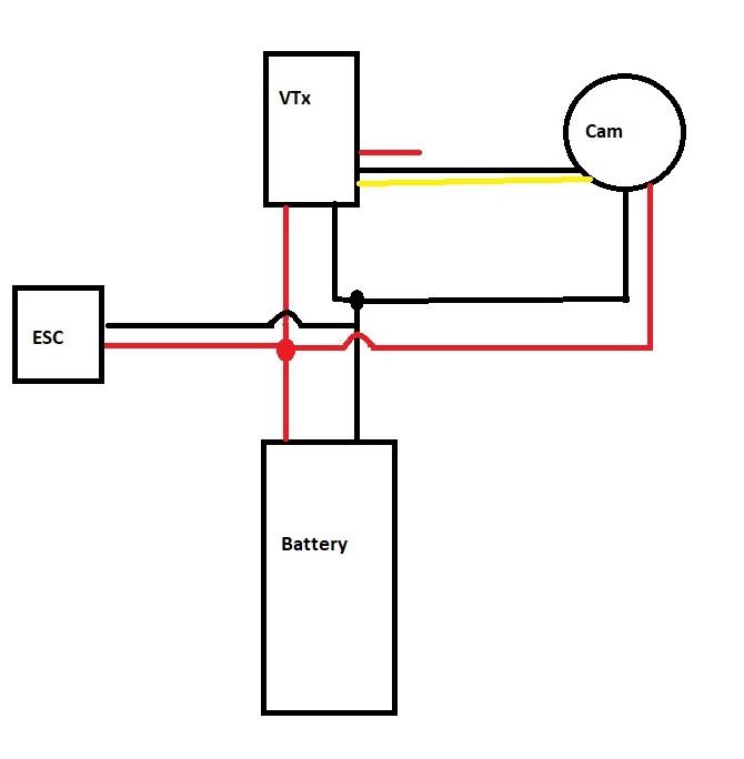 Tramp Hv Vtx Wiring Diagram from ftforumx2.s3.amazonaws.com