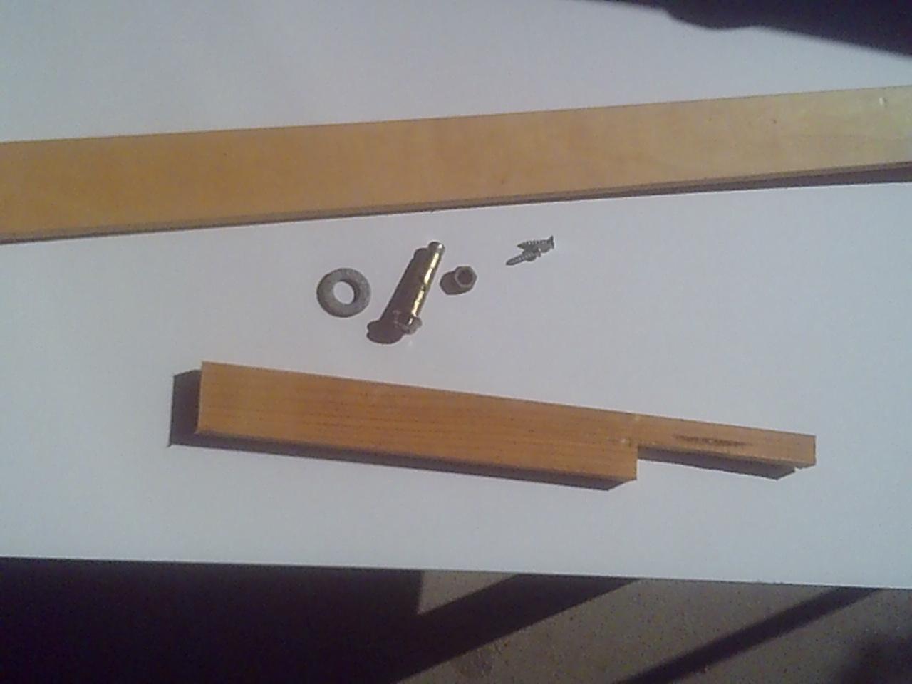 Basic parts.JPG