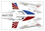 !!!F-18XUSMC36x24-02.jpg